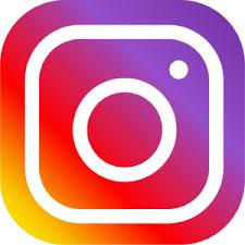 ロゴ_Instagram.jpg